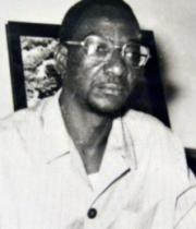 M. Moukaila AROUNA