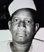 M. Nassirou SABO