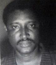 M. Abdoukarimou SEINI