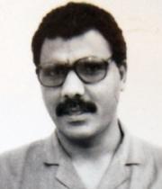 M. Mohamed BAZOUM