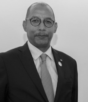 M. Ibrahim Assane MAYAKI