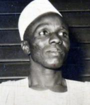 M. Boukary SABO