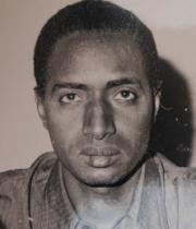 M. Hamid ALGABIT